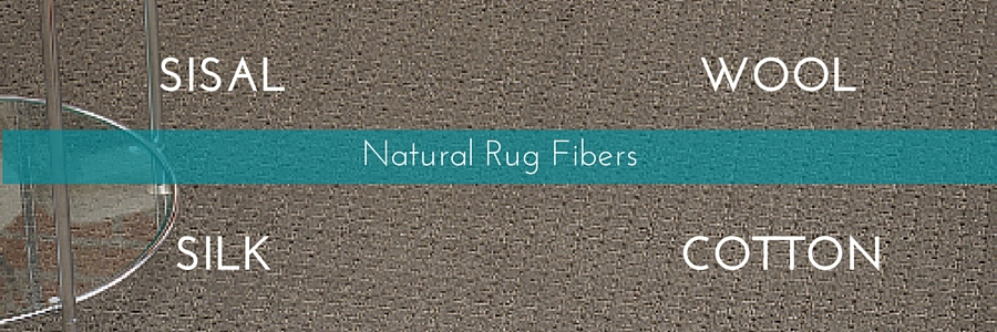 Modern-Carpet-One-Annapolis-MD-Natural-Rug-Fibers