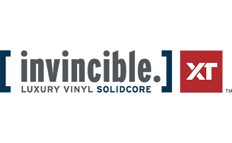 Invincible XT Luxury Vinyl Flooring